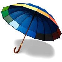 Paraguas pantome