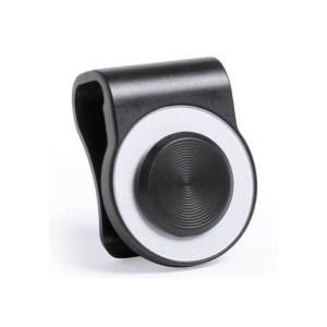 Protector webcam y joystick
