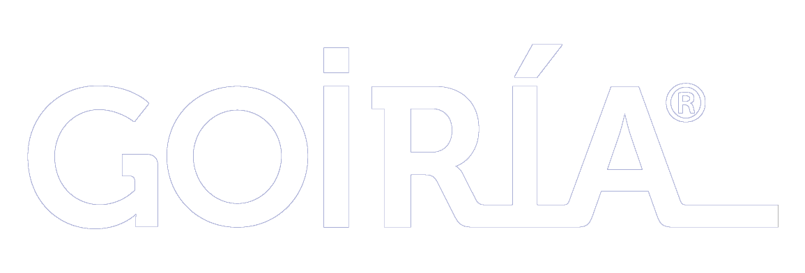 Merchandising Goiria SL