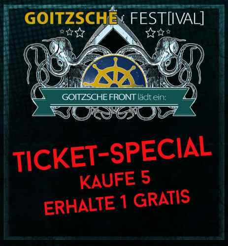 ticketspecial