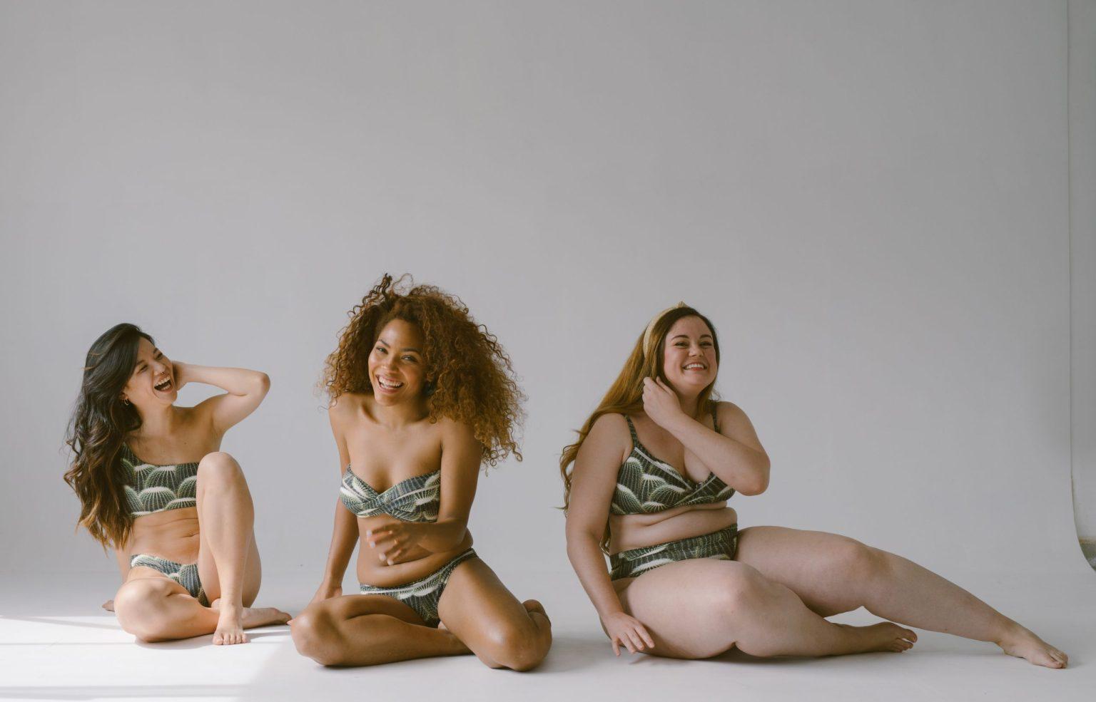 Bikini copa D