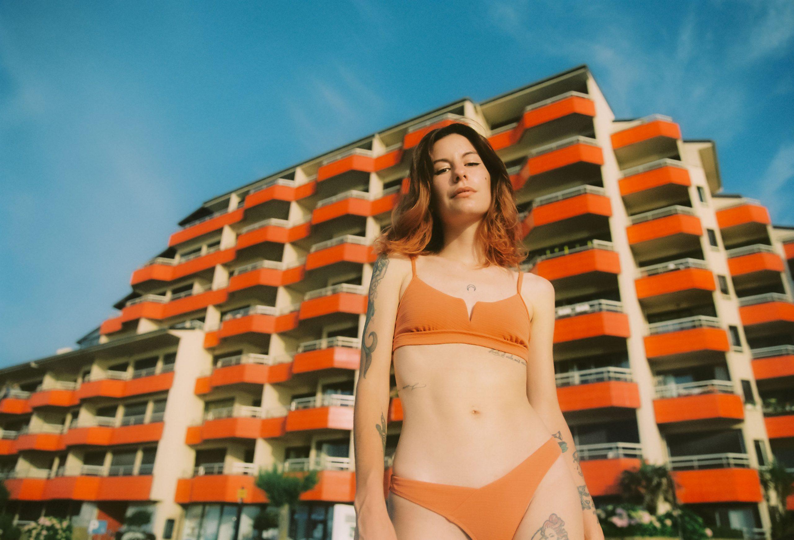 bikini-naranja-tienda-de-bikinis-san-sebastian