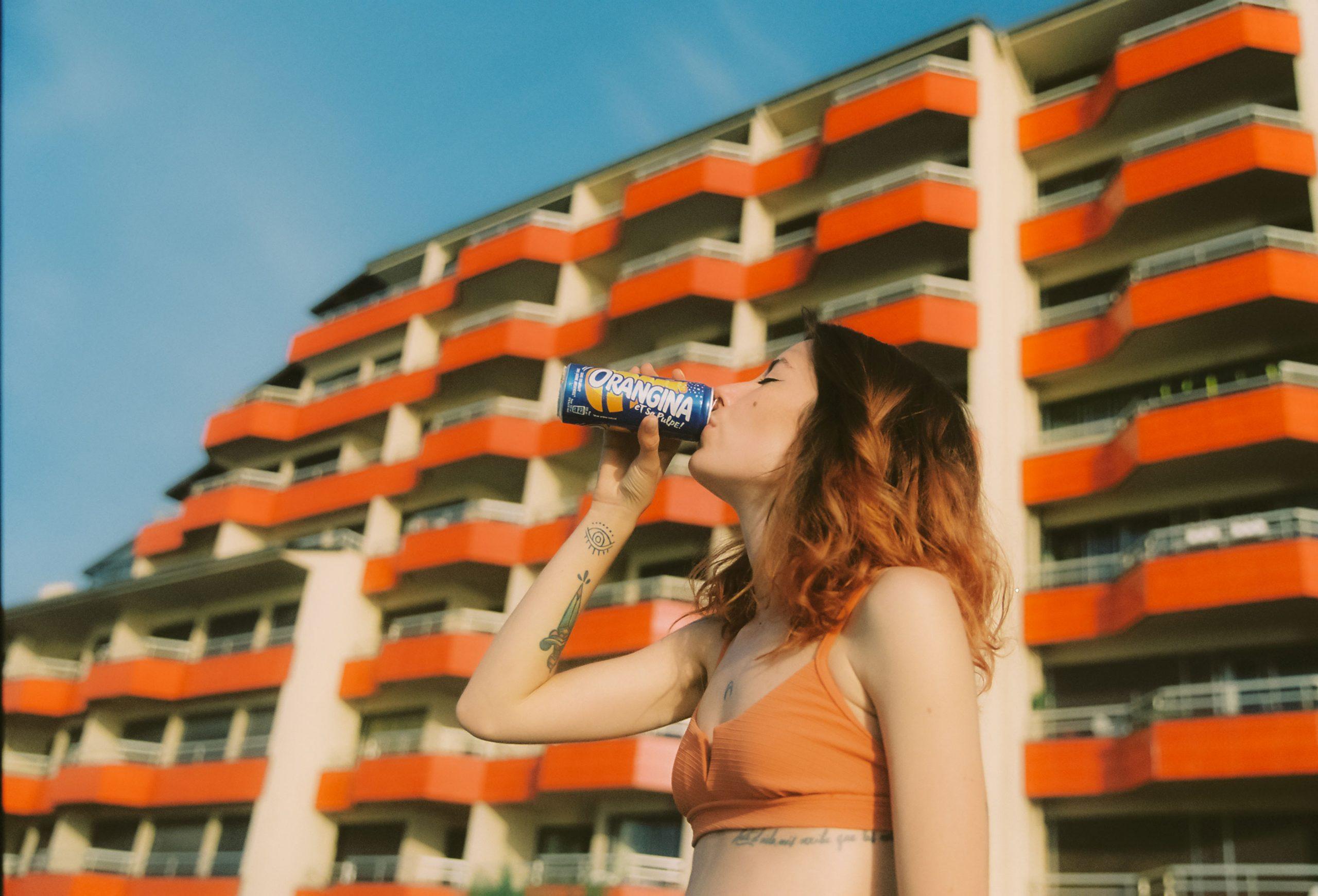 bikiniak-2021-bikini-laranja-donostia