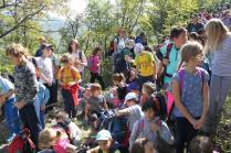 2016-09-24-kamenjak-i-golubinjak-14