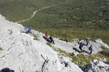 2016-09-24-kamenjak-i-golubinjak-56
