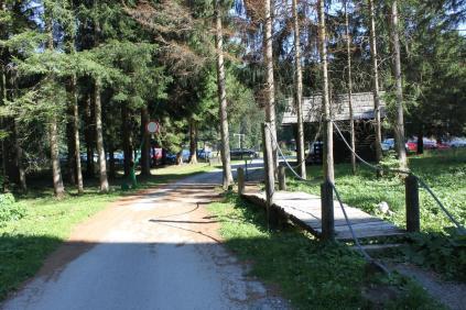 2016-09-24-kamenjak-i-golubinjak-74