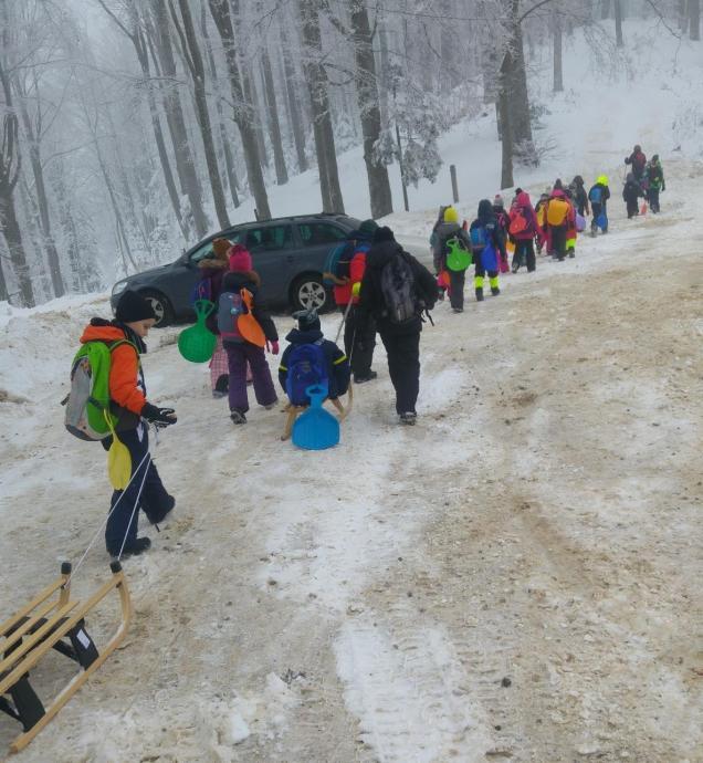mala-planinarska-skola-sri03