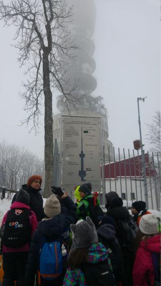 mala-planinarska-skola-sri07