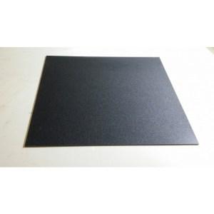 /tmp/con-5e2a5f8f407b0/29871_Product.jpg