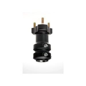 /tmp/con-5e2b85615cacc/30284_Product.jpg