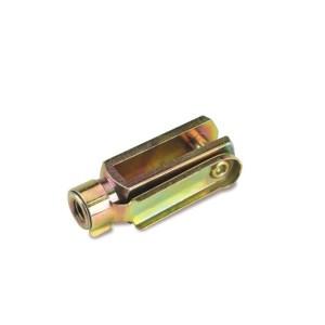 /tmp/con-5e2b78271de79/30763_Product.jpg