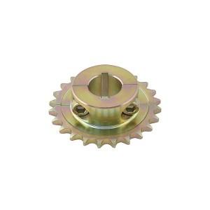 /tmp/con-5e2a5e659c519/30767_Product.jpg