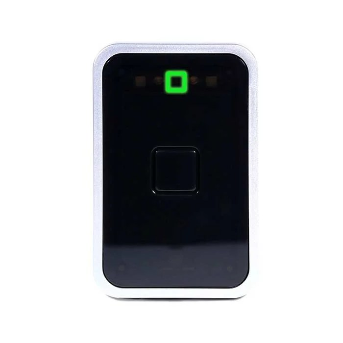 Saflok SR3 RFID Hotel Electronic Mortise Lock Kit | GoKeyless