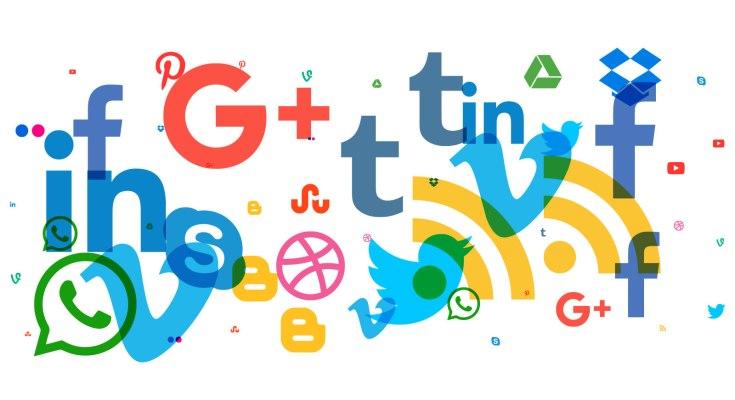 konya sosyal medya danışmanı sosyal medya danışmanlığı sosyal medya danışmanı kimdir sosyal medya danışmanı ne iş yapar en iyi sosyal medya danışmanı