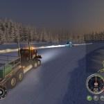 Hard Truck Extreme Trucker 2. Resim