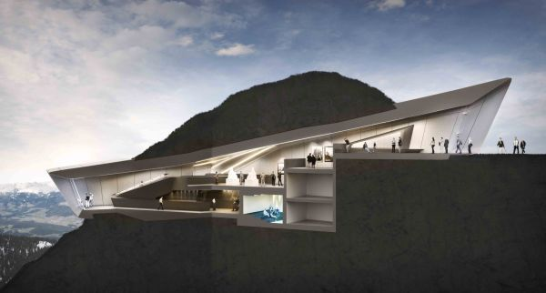 messner-mountain-museum3
