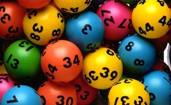 lotto-ervaringen