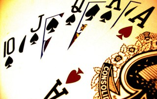 royal-flush-poker