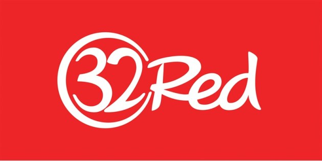 32red Online Casino Review Nederland