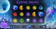 Cosmic-Dream-gokkast-nederland-2019