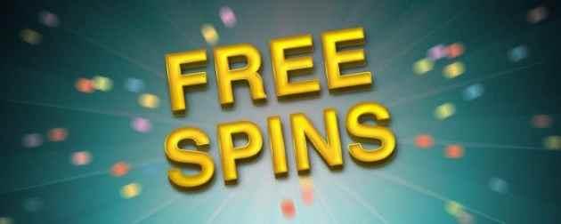 Freespins Bonus Omni Casino