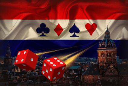 Klantenservice online casino 2020
