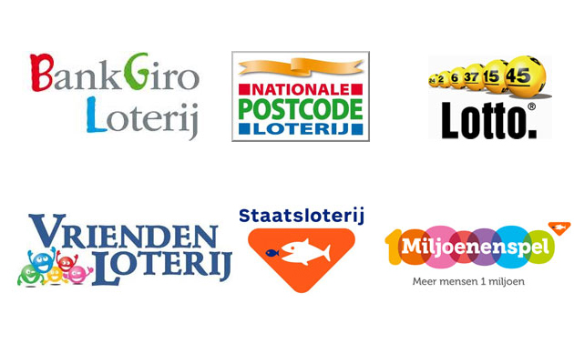 Image2 - Lottery Logos