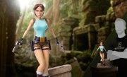 Lara Croft Slotmachine