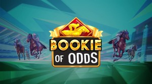 Microgaming Bookie of Odds