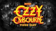 Ozzy Osbourne Gokkast Nederland Review
