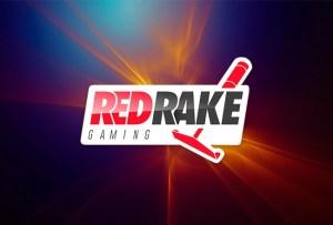 Red Rake Gaming in Portugal