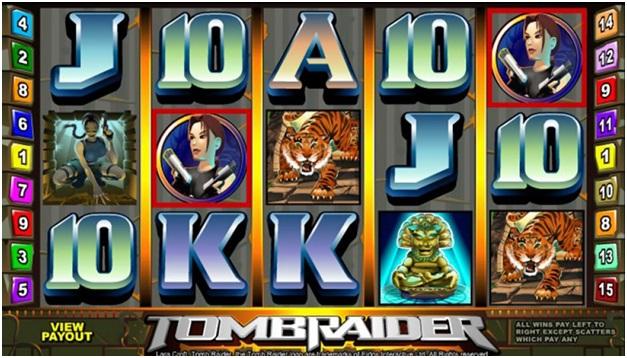 Gunsbet Casino Paas Bonus