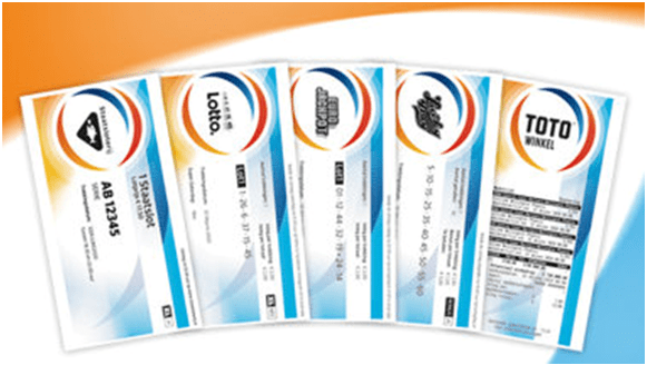 Zeven opvallende spellen nu in Nederland verkrijgbaar via de Nationale Loterij