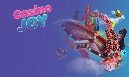 casino joy nieuwe gokkasten nederland