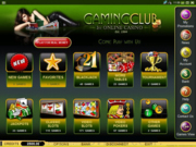 gaming club casino dutch