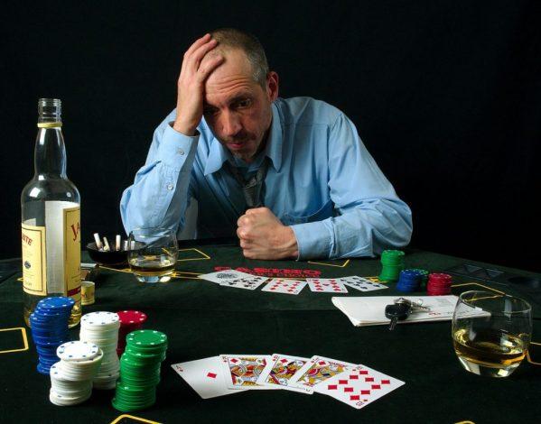 gokverslaving en toch verderspelen? Leovegas
