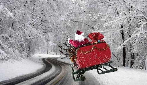 kerst 2018 heeft veel winst voor jou in petto
