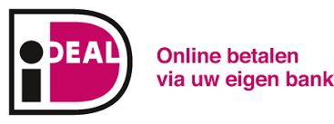 online gokken met ideal betalen