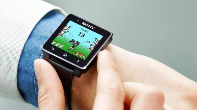smart watch online casino nederlands