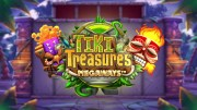 tiki-treasures-megaways-blueprint-gaming-nederlands-gokkast
