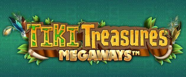 tiki-treasures-megaways-nederland
