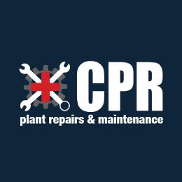 CPR Plant Repairs & Maintenance