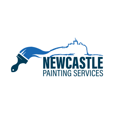 Newcastle Painting Services