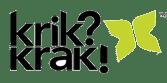 Krik Krak