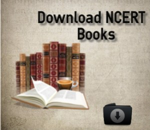 NCERT Books Free Download for UPSC