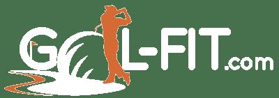 Gol-Fit logo