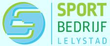 logo-sportbedrijf