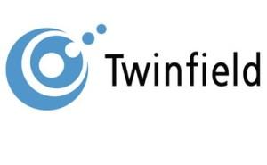 logo twinfield