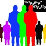 Start Blogging To Drive Traffic To Your Website!