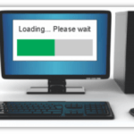 How To Turn Your Slow Loading Website Into A Fast Loading Website